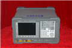 供应安捷伦E4405B 13.2G频谱分析仪E4405B频谱仪现货Agilent