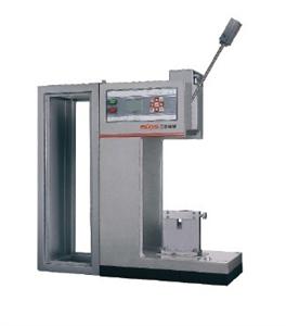 三思纵横PTM1400系列塑料摆锤式冲击试验机