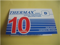 TMC�y�丶�|�囟仍��|THERMAX�囟仍��|�堂粼��