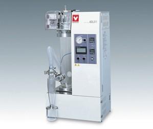 GB210福建雅马拓喷雾干燥机厂家、厦门有机溶剂喷雾干燥机价格、小型喷雾干燥机品牌