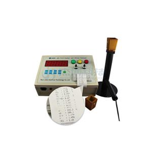 碳硅分析仪无锡生产厂家