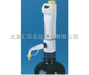 4700130游标可调型瓶口分液器