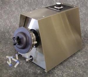 美国 Mini-Beadbeater-16珠磨式组织研磨器