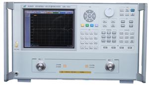 GLS-AV3932A/AV3932通信/雷达干扰功率参数分析仪
