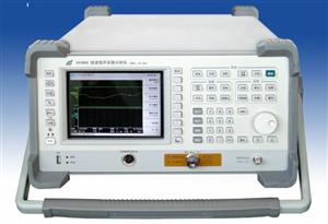 GLS-AV3984微波噪声系数分析仪