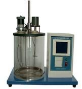 石油和合成液水分离性测定仪(抗乳化测定仪)