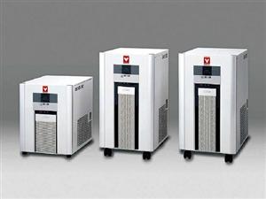 CLH302/400/600厦门冷却水循环装置供应商、精密型冷却水循环装置价格、进口冷却水循环装置