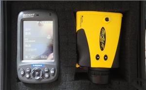 数维激光测控系统电力部门专用