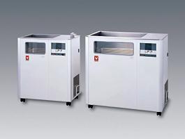 BL400/BL400P/BL800/BL800P泉州低温恒温水槽产品介绍,进口低温恒温水槽促销,大型、带观察窗的低温恒温水槽现货