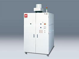 三明大容量冷水机现货供应,雅马拓大容量冷水机J1001C,性价比高大容量冷水机