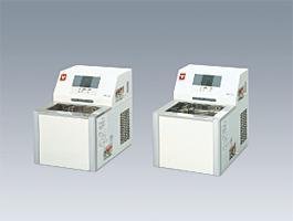 BBL101/BBL301漳州低温恒温水槽现货,桌上型低温恒温水槽促销,带外部循环功能的低温恒温水槽