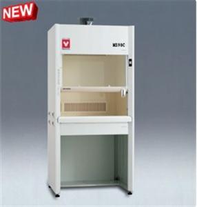 福建通风柜MS90C促销中,放置容易的小型通风柜现货,不锈钢小型通风柜价格