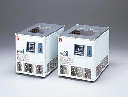 BV110C/210C/310C低振动型低温恒温水槽现货,漳州低温恒温水槽报价,雅马拓低温恒温水槽厂家直销