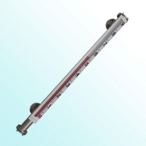 LKUHZ磁性浮子液位计厂家,磁性浮子液位计价格,磁性浮子液位计型号