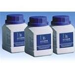 結晶紫中性紅膽鹽瓊脂
