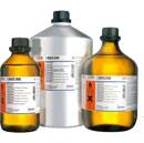 亞硫酸鉍指示劑