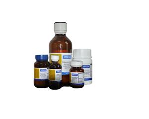 戊烷脒,加入戊烷脒多粘菌素瓊脂,109-51-3