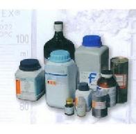 3.5% NaC1乳糖发酵管