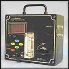 GPR-1200MS便携式高精?#20219;?#37327;氧分析仪