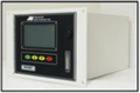 3000Tppm级微量氧分析仪―3000T