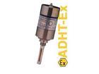 ADHT-Ex防爆式露点变送器