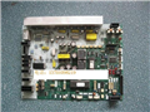 三菱�梯板/�T�C板/外呼板/控制板�S修GPS