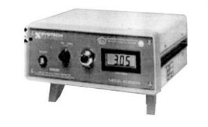 EC92DIS便携式本安型氧分仪