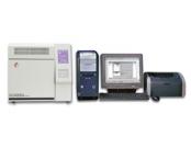 湖南长沙东西电子GC-4000A气相色谱仪
