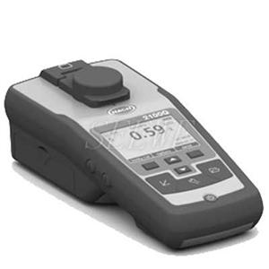 低价促销哈希2100Q便携式浊度仪