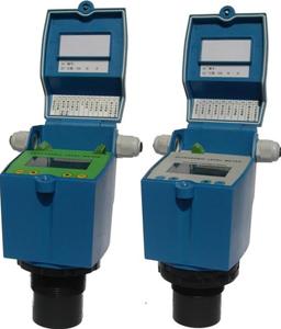 超声波液位计厂家,超声波液位计价格,超声波液位计型号