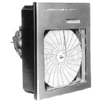 CWD-630   双波纹管差压计  自动化十一厂