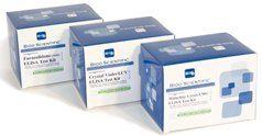 HZ008分离以尿素为氮源的微生物试剂盒价格