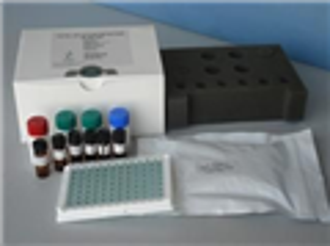 HR003琼脂块制作试剂盒(细胞大小与物质运输的关系)价格