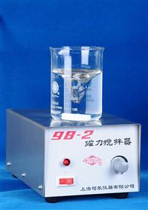 85-185-1磁力搅拌器