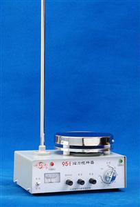 95-195-1定时恒温磁力搅拌器