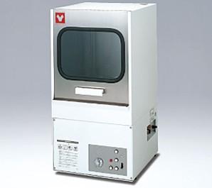 AW47福建雅马拓实验室器具清洗机,厦门实验室器具清洗机报价,供应实验室器具清洗机厂家