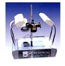 ZF-501BZF-501B紫外检测仪