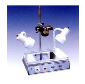 ZF-401AZF-401A紫外检测仪