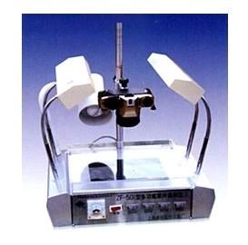 ZF-501AZF-501A紫外检测仪