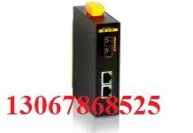 东土光纤收发器KOM300F代理 东土光纤收发器价格通宝报价特好