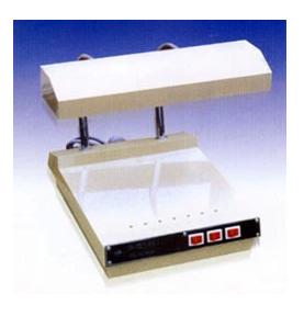 ZF-1ZF-1三用紫外线分析仪