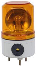 LTD-1102JLTD-1102J报警器