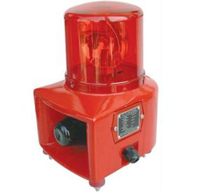 KTC-110KTC-110声光报警器