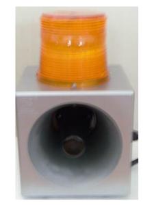 MY-FL4880MY-FL4880多功能带充电声光报警器