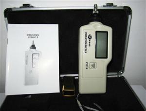 AIC-1210便携式测振仪AIC1210