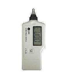 TT63A数字式测振仪 TT-63A
