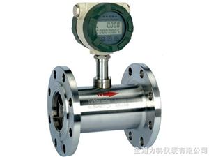涡轮流量计选型、涡轮流量计工作原理、涡轮流量计价格、涡轮流量计厂家、涡轮流量计