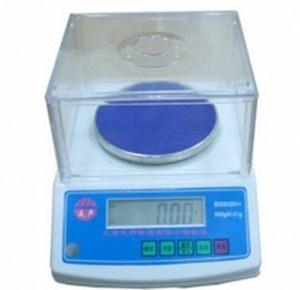 bs上海友声300g精密电子天平,友声最大称重300g精度0.01g精密电子天平报价