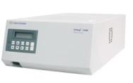 TriSepTM-2100高压电源,毛细管电泳及毛细管电色谱电源