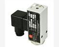 D505/18D压力控制器D505/18D